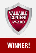 valuable content award for bristol law firm