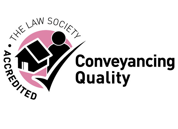 What Is The Conveyancing Quality Scheme?