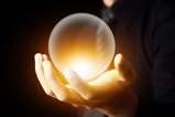 crystal ball prediction for housing market