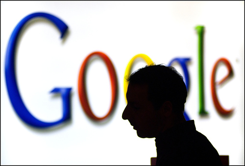 google, the sole practitioners new best friend