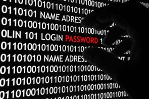 how hacking affects conveyancing reform