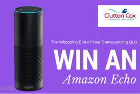 conveyancing quiz amazon echo
