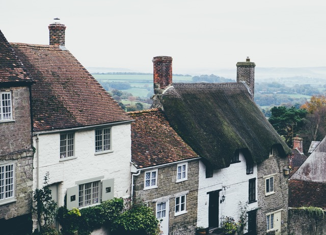 Conveyancing Mistakes