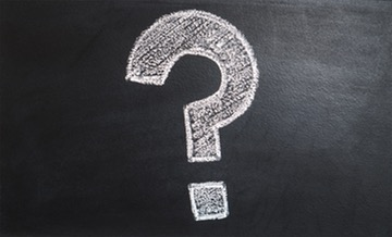 questions to ask your solicitor
