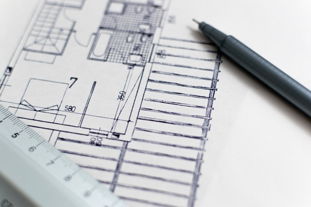 Planning Permission and Building Regulation Approval - Yes or No?