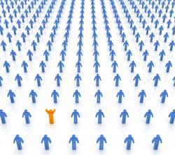 Will your conveyancing solicitor stand out from the crowd
