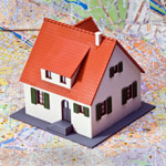 Housing Market and Conveyancing Clutton Cox